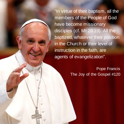 Pope_Francis_Quote.png