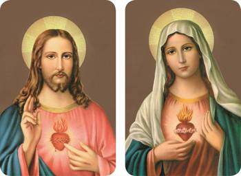 Sacred_Heart_Jesus_Immaculate_Heart_Mary_2D_Holy_Card_EGA6_Combo__28566.1456869779.350.350